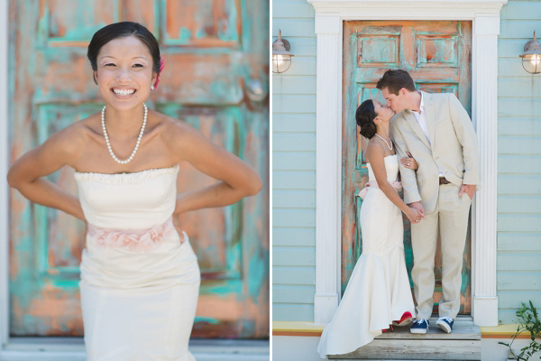 Vendor of the Week: Rustic White Photography via TheELD.com