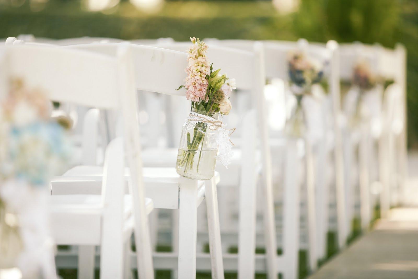 {Thursday Tips} Weddings Have Styles Too! via TheELD.com