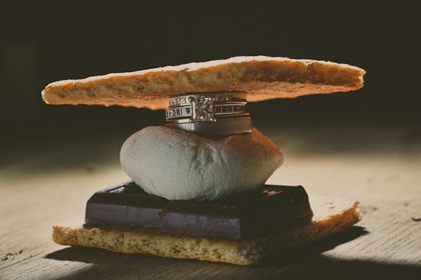 5 Tips For Inquiring With Wedding Vendors via TheELD.com
