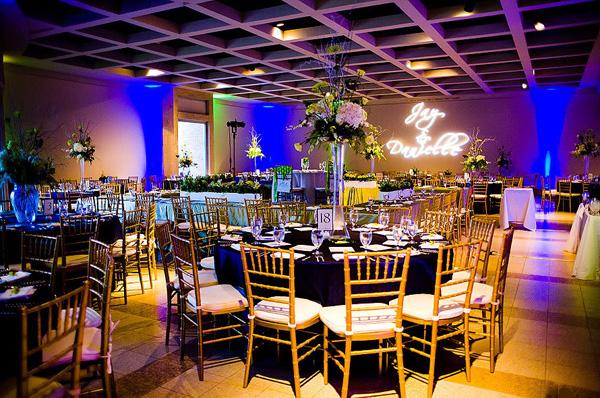Vendor of the Week: Flaire Weddings & Events via TheELD.com