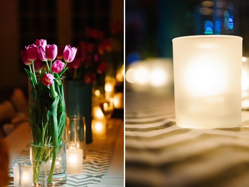 Colorful & Eclectic Rosemary Beach Wedding via TheELD.com