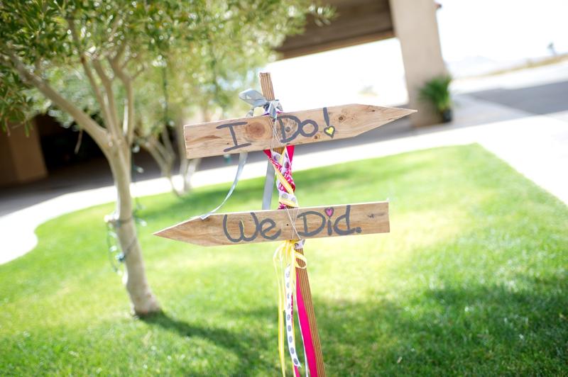 First Things First: Choosing Your Wedding Venue via TheELD.com