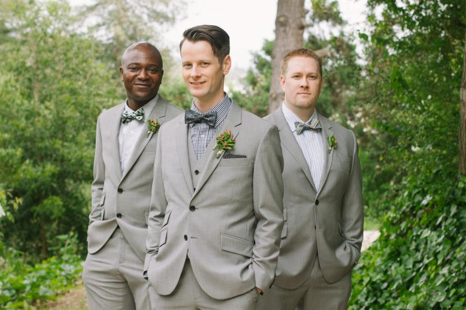 Tuesday Tips: An Alternative To Tux Rentals via TheELD.com