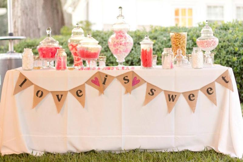Central Florida Pink Vintage Wedding via TheELD.com