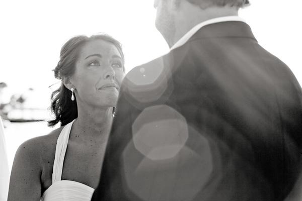 Vendor of the Week: Zach Brake Photography via TheELD.com