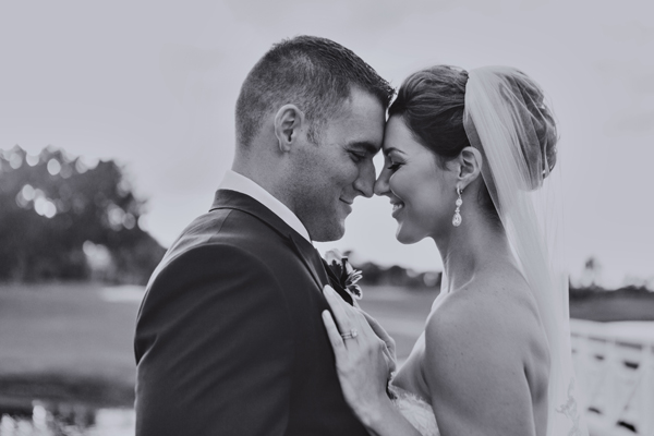Why You Shouldnt Rely On The Average Cost Of A Wedding via TheELD.com