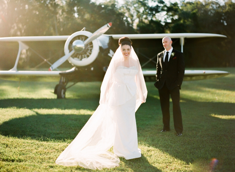 Wedding Planning Advice: Everything Will Work Out via TheELD.com