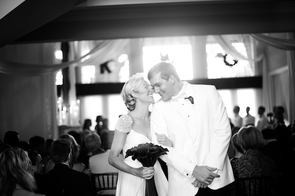 Vendor of the Week: Spindle Photography via TheELD.com