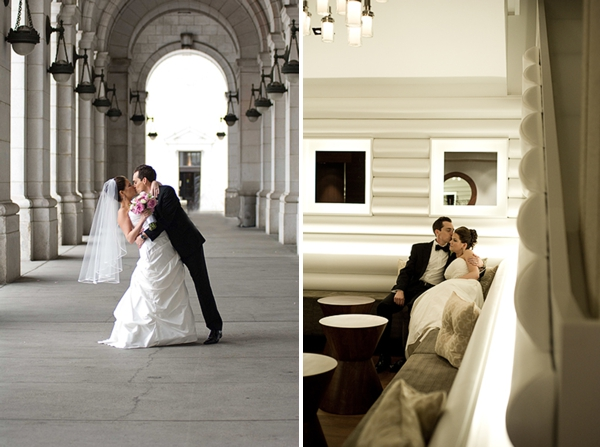 Wedding Planning Advice: Get To Know Your Photographer  via TheELD.com
