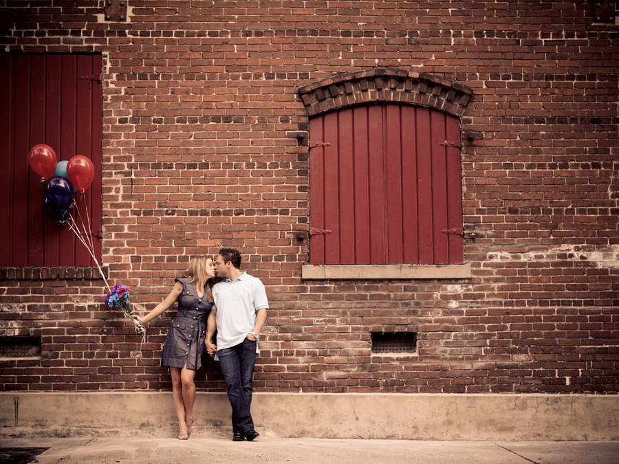 Seven Traits of a Great Wedding Planner via TheELD.com