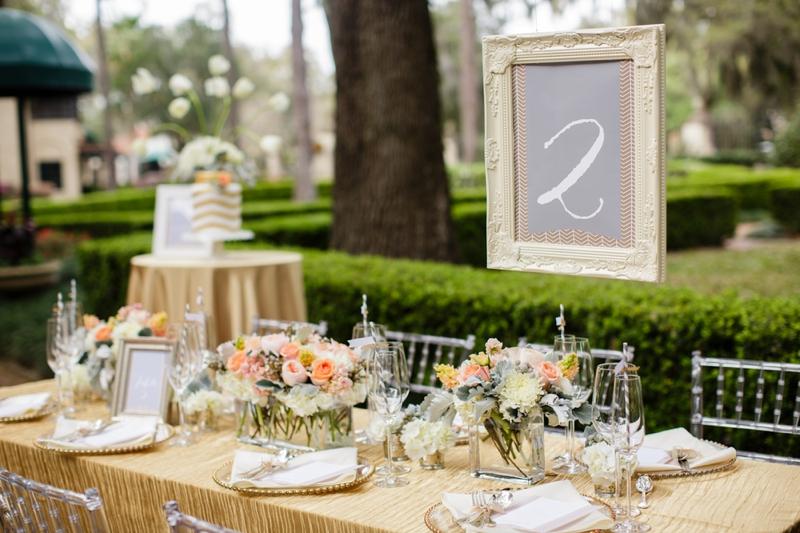 The Best Wedding Inspiration of 2013 via TheELD.com