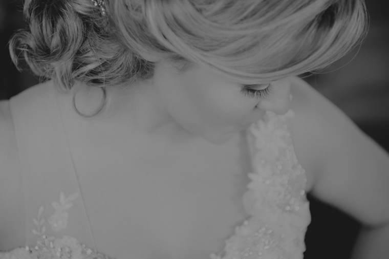 A French Inspired South Africa Wedding via TheELD.com