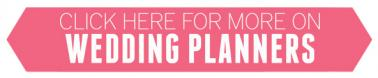 5 Questions To Ask A Potential Wedding Planner via TheELD.com