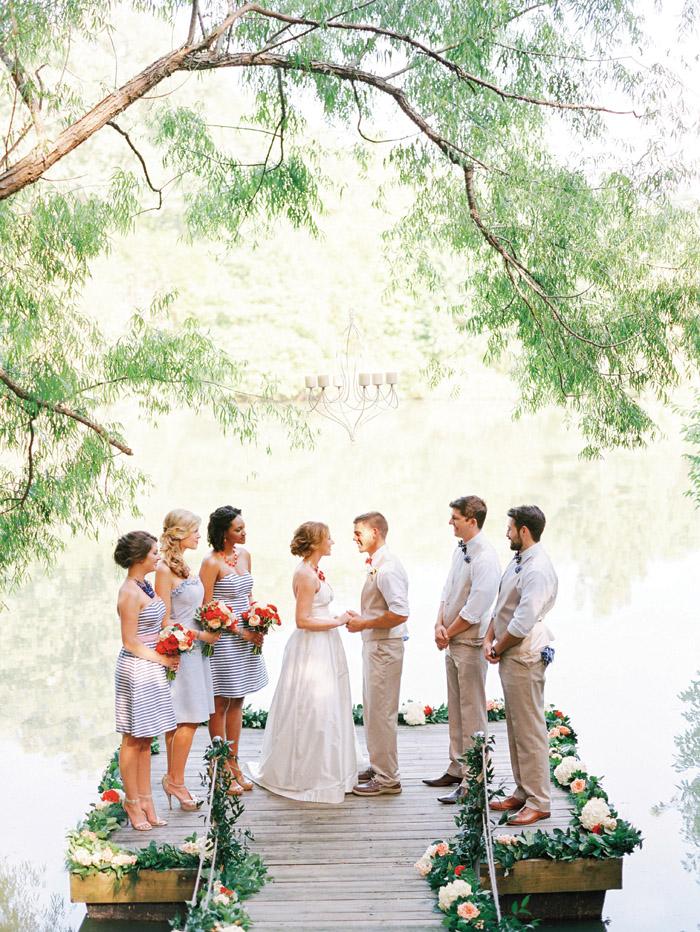 Southern Weddings V7 Sneak Peek via TheELD.com