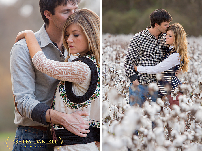 5 Reasons You Need An Engagement Session via TheELD.com