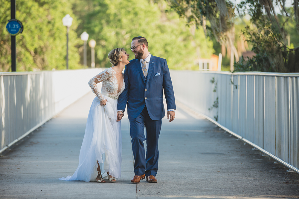 Why Do Wedding Vendors Charge So Much?! via TheELD.com