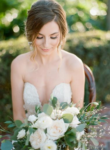 14 Wedding Budget Tips From The Experts via TheELD.com